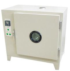 Y101D电子恒温烘箱