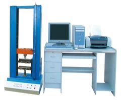 YG026D电子织物强力机