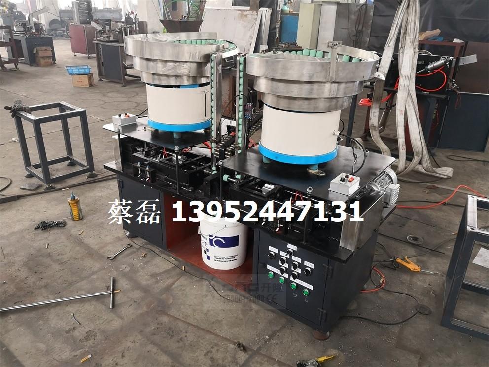 纺纱胶辊原料厂专用新型全自动套胶辊机、纺纱胶辊压套机