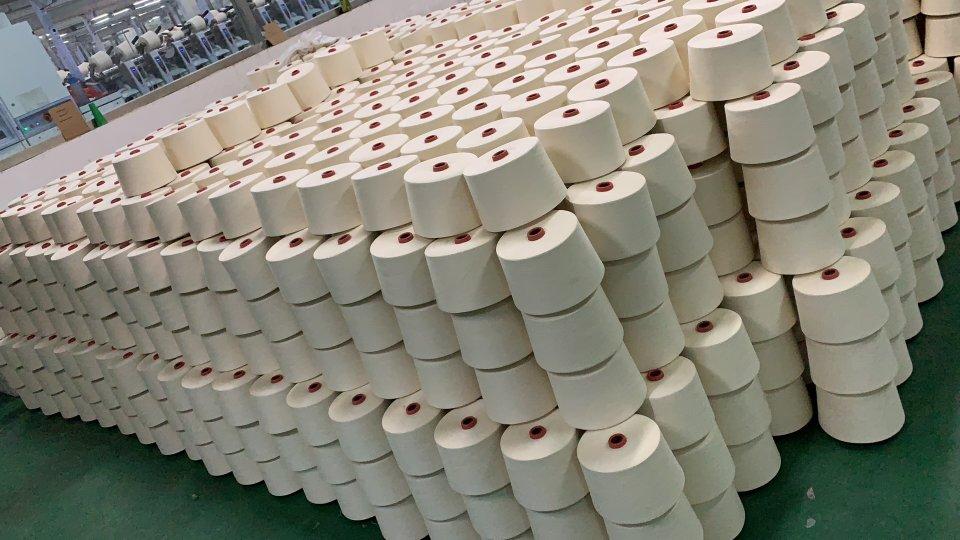 40支棉纱价格_纱线价格_纱线批发供应第4页_中国纱线网供应信息